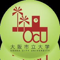泉北ほっとけないネットワーク 大阪市立大学